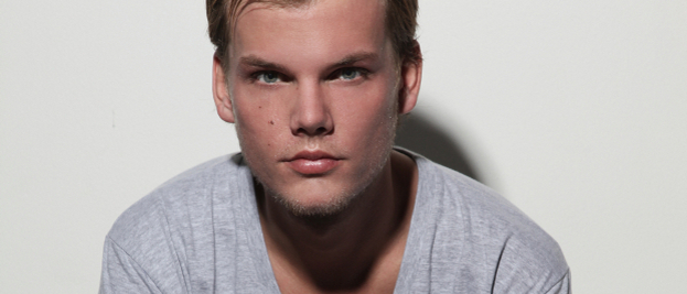 Avicii tells the BBC debut album weight off his shoulders