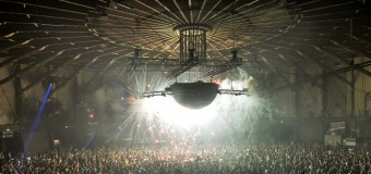 MANCHESTER WELCOMES AWAKENINGS TO VICTORIA WAREHOUSE IN 2016