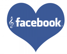FACEBOOK LAUNCHES MUSIC STORIES FOR NEWSFEED