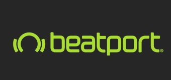 Beatport Issues Urgent Statements Following SFX Bankruptcy