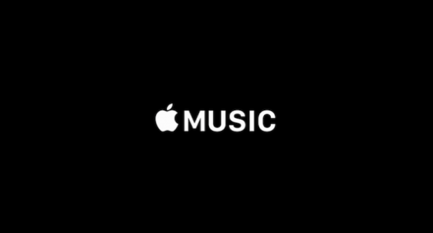 Apple Music expands it's platform to include a crucial part of dance music culture, DJ sets and remixes