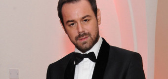 'Human Traffic 2': Danny Dyer hints at potential sequel