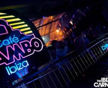 Ibiza Carnival Lands In Chester With Mambos.