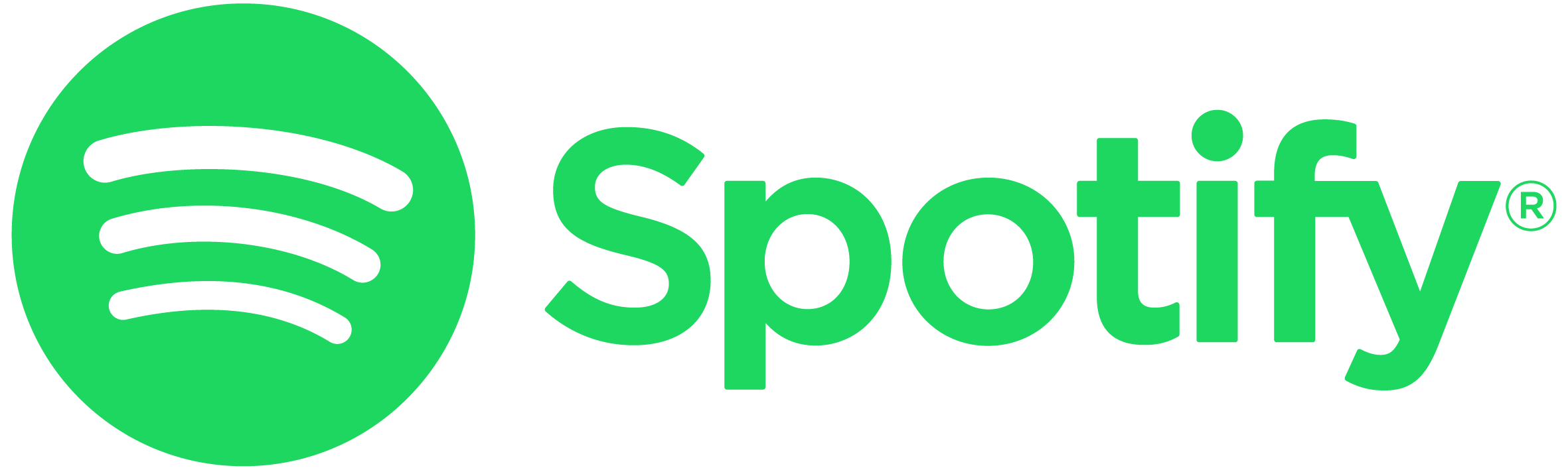 You Will Now Be Able To Stream Mixes Via Spotify
