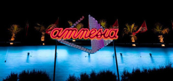 Authorities have seized €2 million from Amnesia Ibiza
