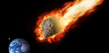 Facts-About-Asteroids