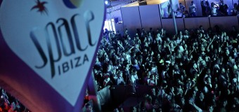 Space and Privilege Seached – Ibiza crackdown