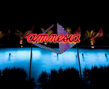 Amnesia has lost its late-night licence for the closing party